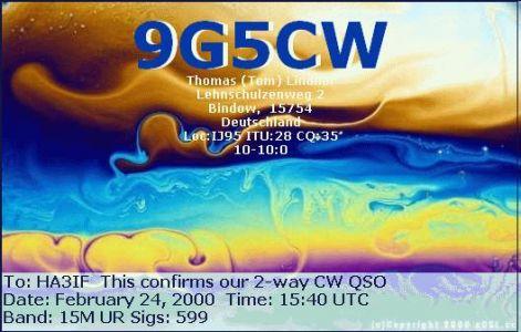 9g5cw.jpg