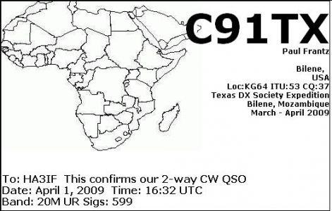 c91tx.jpg