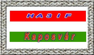 ha3if.jpg