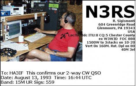 n3rs.jpg