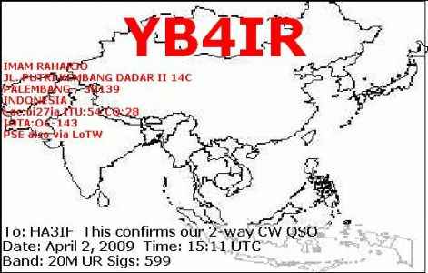 yb4ir.jpg